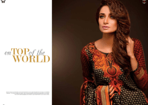 German Lawn 2014.collection by ittihad textile 3