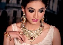 Keepsakes by Reem jewellary collection 2014