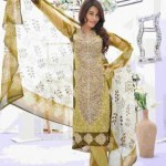 Nofil Siddiqui to Launch Lawn with Shaista Lodhi 1