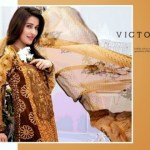 Nofil Siddiqui to Launch Lawn with Shaista Lodhi 2
