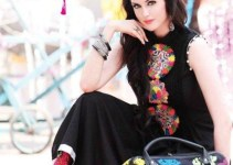 Rang Ja Summer Dresses 2014 for Women 4