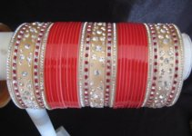 Exclusive Bangles Tips For Standard Sweetheart Tastes (2)