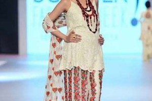 Ramp Images Day 4 PSFW 2014 aprt-II.