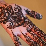 mehndi designs latest mehndi designs