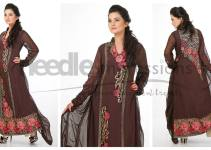 Specific Big Event Keep on Garments 2014 for Ladies By Needle Impressions (1)
