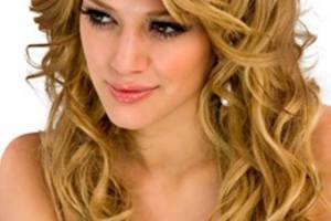 Hairstyles collection 2014 12