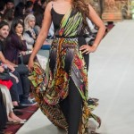 Al-Zohaib Fabric Style Lovely Clothes 2014 (6)