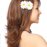 Beautiful New Hairstyles for Girls 4