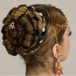 Beautiful New Hairstyles for Girls 6