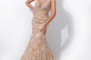 Bizarre Choice of Hot Apparel by Tony Bowls (3)