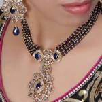 Brides Wedding Jewelry Collection 2014 19
