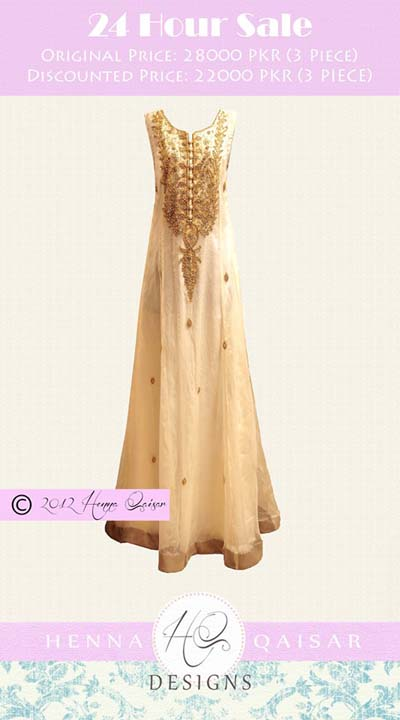 Current High Quality Styles Celebration Outfits Selection 2014 For Women (5)
