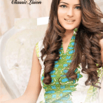 DAWOOD CLASSIC LAWN VOL 4 COLLECTION 2014 3