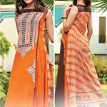 DAWOOD CLASSIC LAWN VOL 4 COLLECTION 2014 4