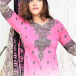 DAWOOD CLASSIC LAWN VOL 4 COLLECTION 2014 7