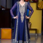 Fab sumer formal wear dresses collection 2014 2