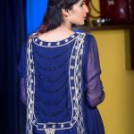 Fab sumer formal wear dresses collection 2014 3