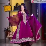 Fab sumer formal wear dresses collection 2014 4