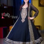 Fab sumer formal wear dresses collection 2014 7
