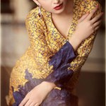 Females Occasion Use Clothes 2014 Selection through Riffat & Sana (5)