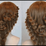 Hair Style & Color Collection 2014 9