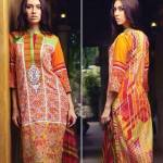 Lakhany Komal Attractive Volume 3 Variety 2014 by LSM Fabrics (2)