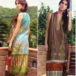 Lakhany Komal Attractive Volume 3 Variety 2014 by LSM Fabrics (4)