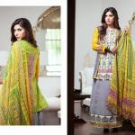 Libas Crinkle Lawn Collection 2014 14