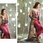 Libas Crinkle Lawn Collection 2014 4