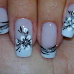 Nail Art Designs Collection 2014 1