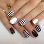 Nail Art Designs Collection 2014 5