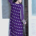 Needlez by Shalimar Summer Season Release Printed out Gallery 2014 (3)