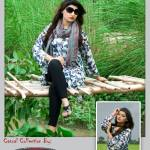 Popular Style Wonderful Females Outfits Variety (3)