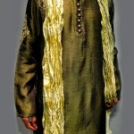 Top Stylish Gents Kurta for Personal Occasion (5)