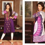 Attractive Sahil Kurti Selection For Big Eid 2014 (3)