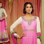 Bismi Boutique - Ethnic Indian Collections 2014 4