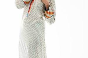 Different Colorfull Aalishan Eid Party Outfits 2014 for Female  Bonanza (1)