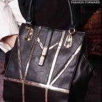 Famous Glamorous Luxury Clutches Collection 2014 - 15 (2)
