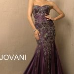 Gorgeous Top Bridal Dresses Collection By Jovani (1)