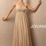 Gorgeous Top Bridal Dresses Collection By Jovani (6)