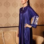Imtezaaj by Nida Ali Formal Wear Dresses Collection 9