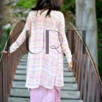 KURTI Collection 2014 For Young Girls 7