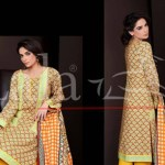 LALA Classic - Cotton Collection 2014 10