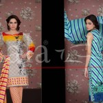 LALA Classic - Cotton Collection 2014 3