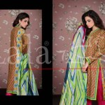 LALA Classic - Cotton Collection 2014 8