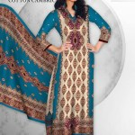 Naveed Nawaz textiles Star Cotton Cambric Collection 2014-15 10