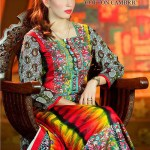 Naveed Nawaz textiles Star Cotton Cambric Collection 2014-15 27