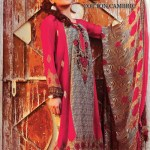 Naveed Nawaz textiles Star Cotton Cambric Collection 2014-15 5