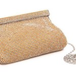Party Clutch Collection 2014-15 8