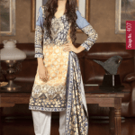 RASHID TEXTILE PERSIAN CUPRO SUITING COLLECTION 2014